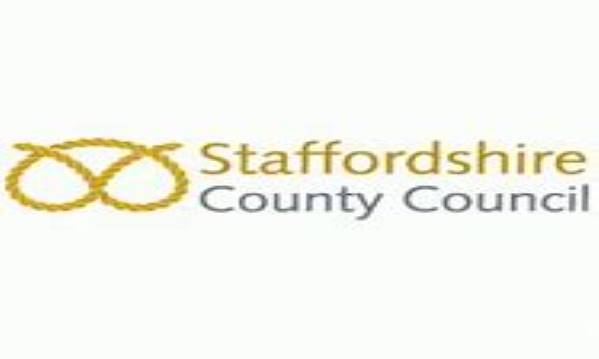 Staffordshire County Council